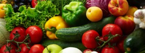 cropped-fruits-and-veggies-575.jpg