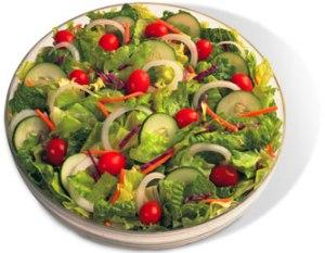 cm_salads